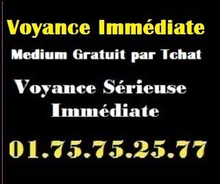 Voyance gratuite immediate sans attente en ligne