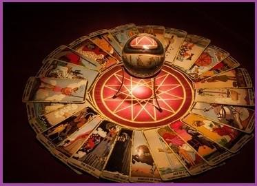 Tchta voyance gratuite immediate serieuse avec de veritables prédictions amoureuse sur votre avenir sentiemental